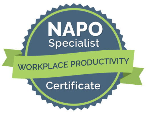 Workplace-Productivity-Specialist