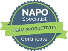 Team-Productivity-Specialist-Certificate
