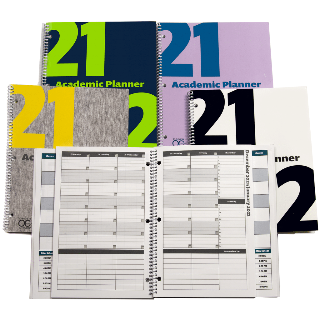 4-letter-size-planners-with-open-planner_1024x1024